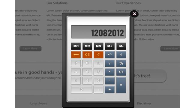 modal-calculator1-640