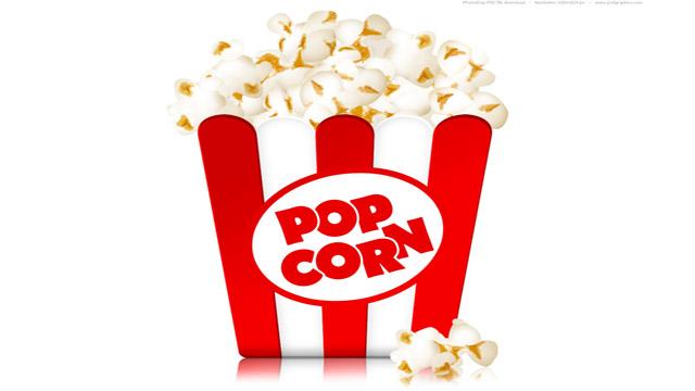 Popcorn-640