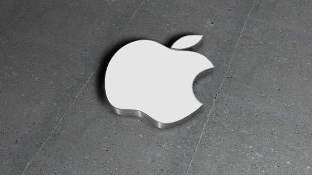 apple_logo_silver-640 (1)