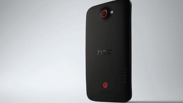 HTC-One-X-Plus-640