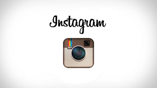 instagram-640