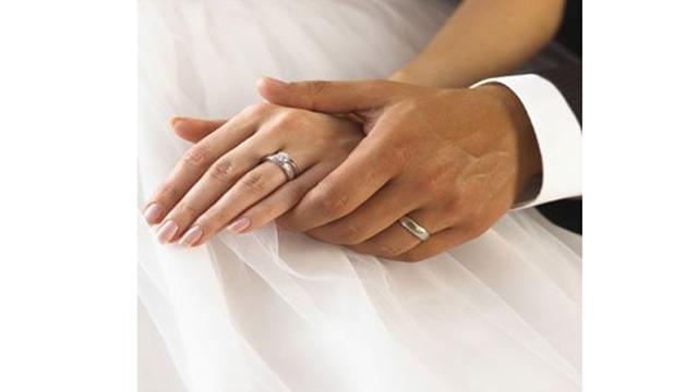mariage_civil-640