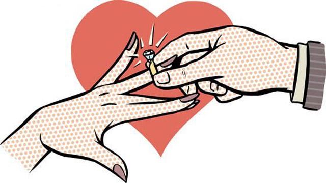 marriage-cartoon-640