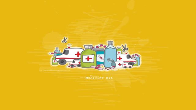 medicine-kit-wallpaper-640