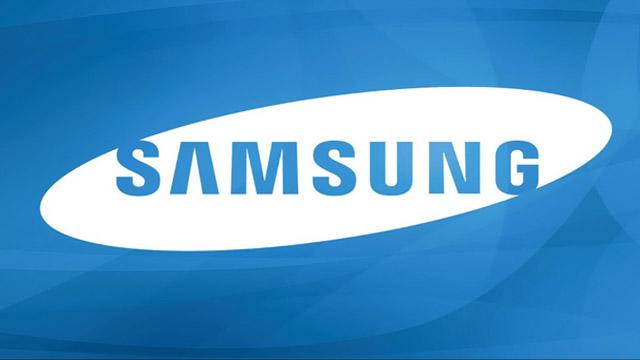 samsung_logotip_640