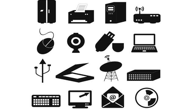 Technology-640