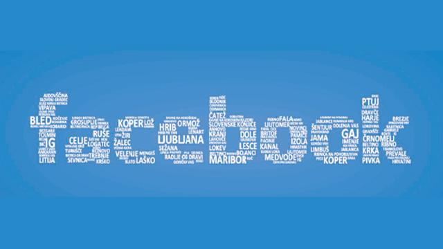 facebook-640
