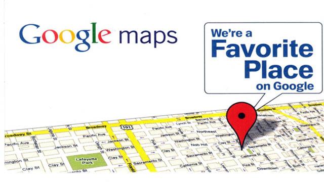 google-map-640
