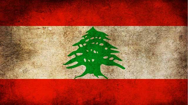 lebanon_drapeau_liban_640