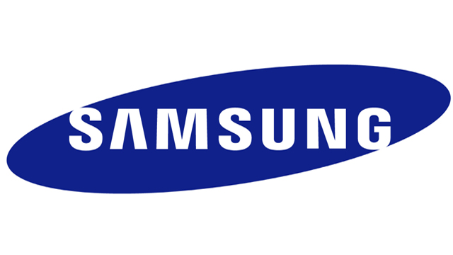 Samsung-640
