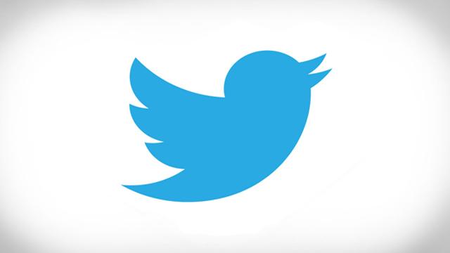 twitter-logo-640