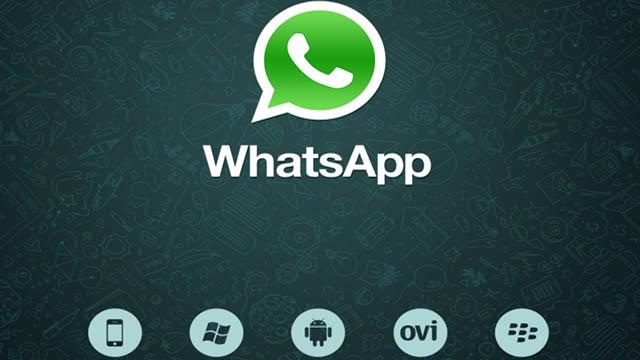 WhatsAppp-640